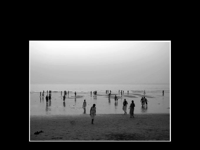 Bombay Inde 149