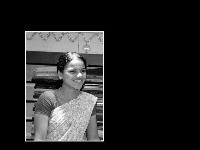 Cochin Inde 154