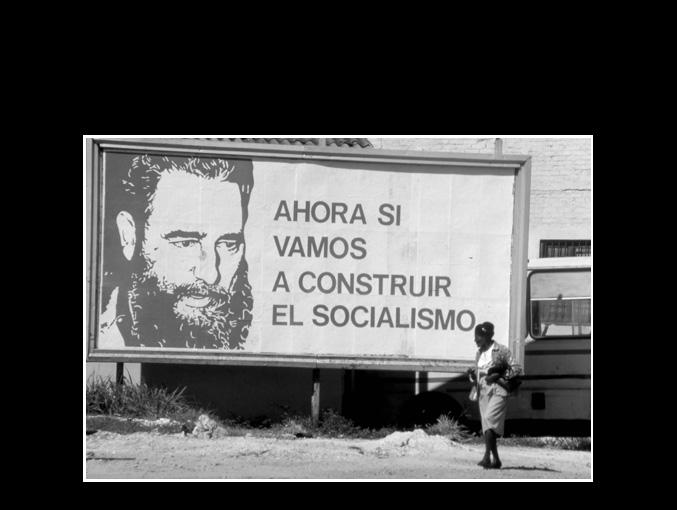 Cuba 80