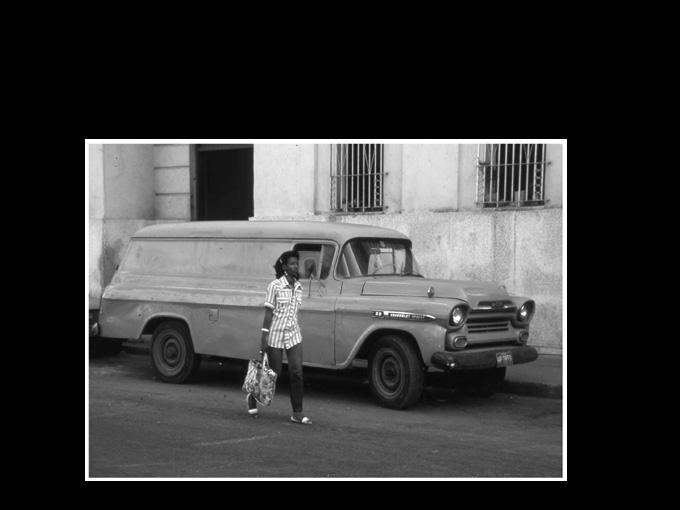 Cuba 82