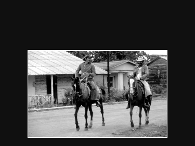 Cuba 88 Cavaliers