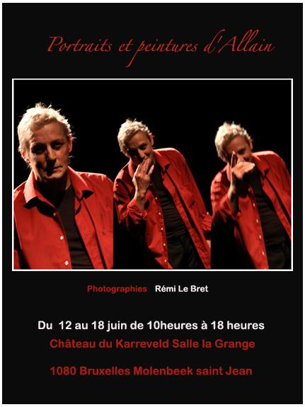 2013 Expo belgique pour site