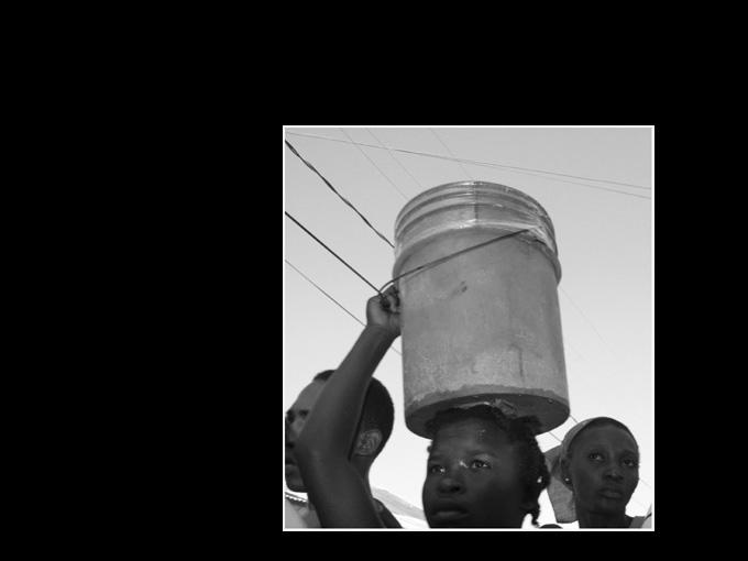 Haïti 12