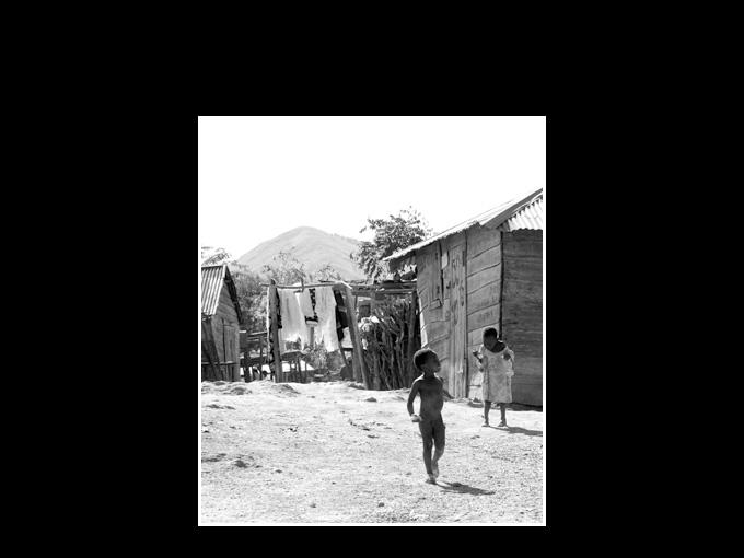 Haïti 27
