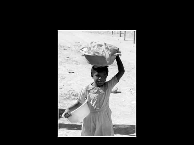 Haïti 28