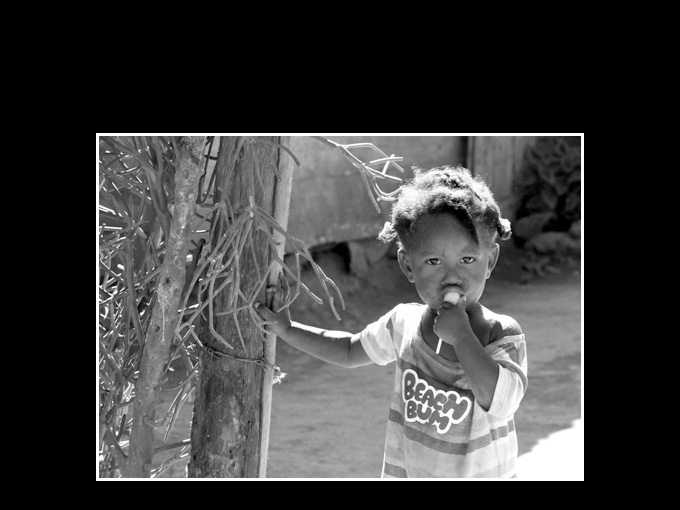 Haïti 29