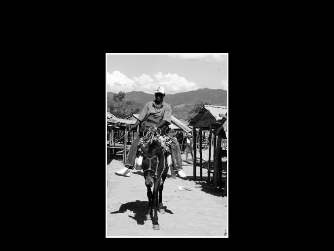 Haïti 38
