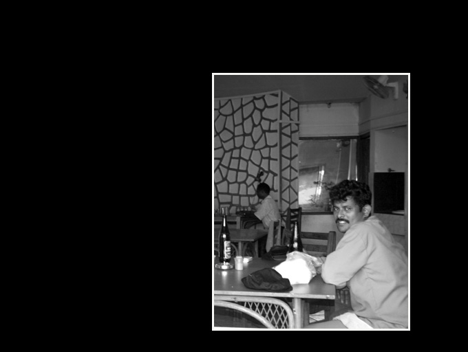 Iles Andaman 185