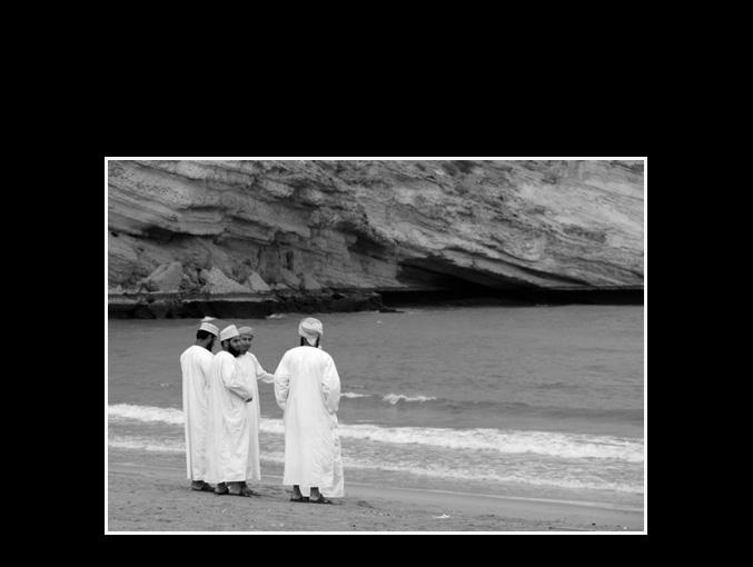 Oman 142