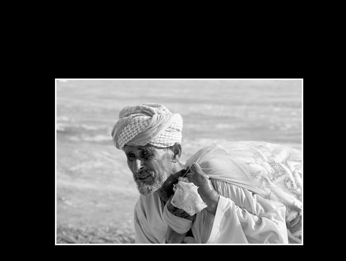 Oman 147
