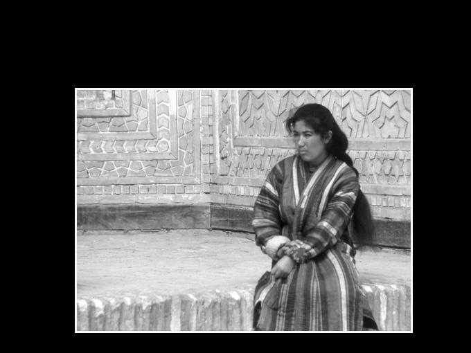 Ouzbékistan 226