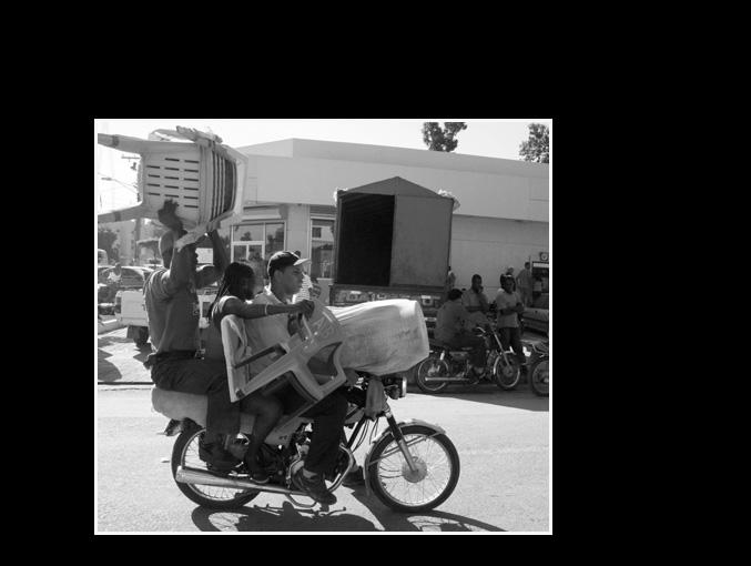 République Dominicaine 54