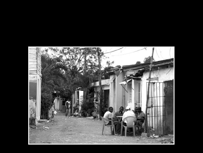 République Dominicaine 56