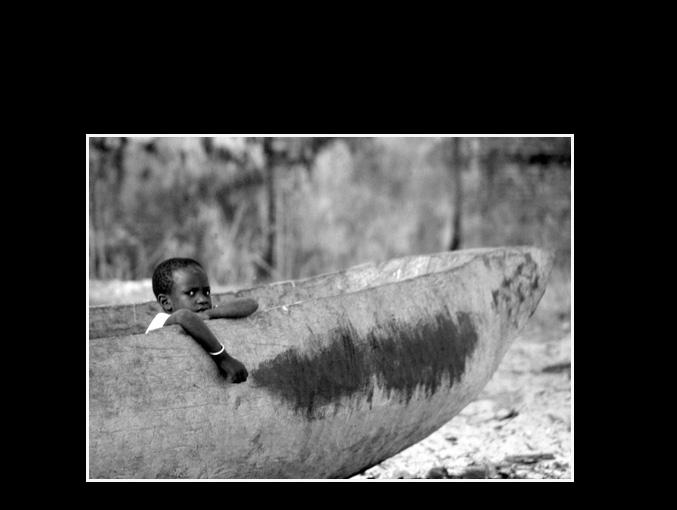 Sénégal 99