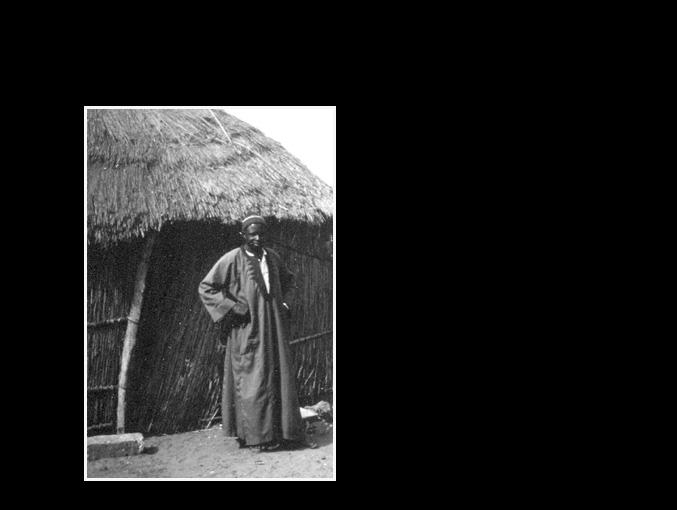 Sénégal  103