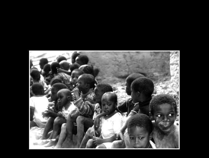 Sénégal 101