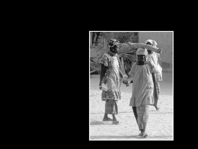 Sénégal 92