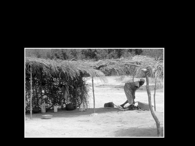 Sénégal 93