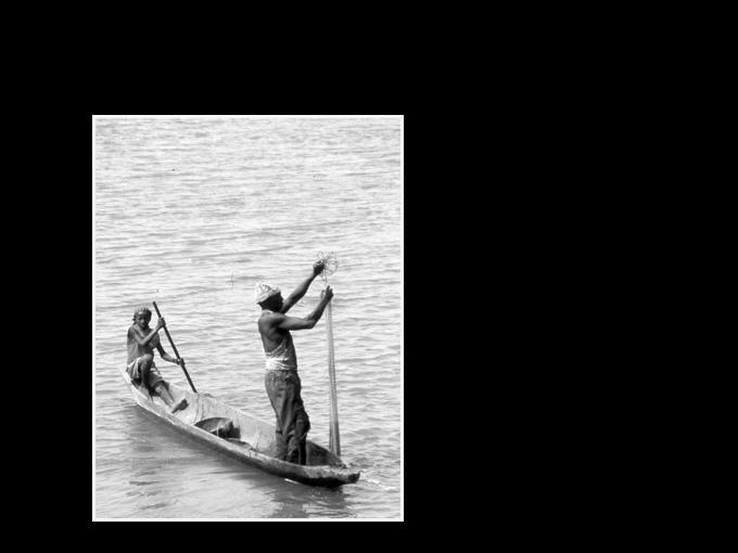 Sénégal 94
