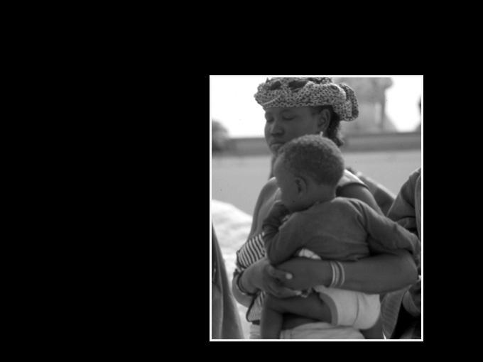 Sénégal 96