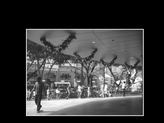 Singapour 222