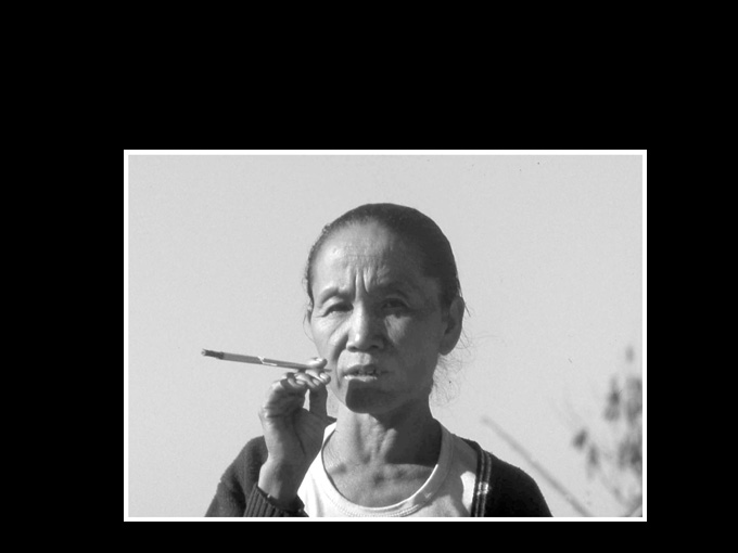 Thaïlande 186