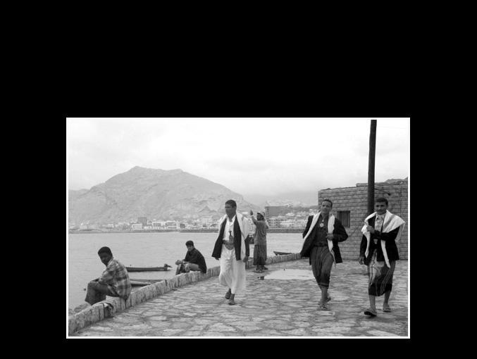 Yémen 136