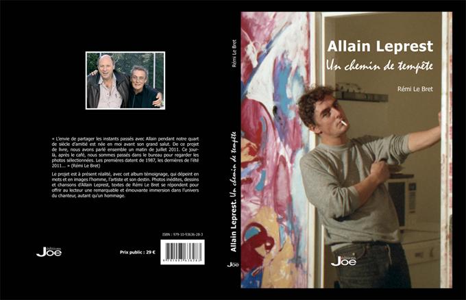 Visuel couverture livre S